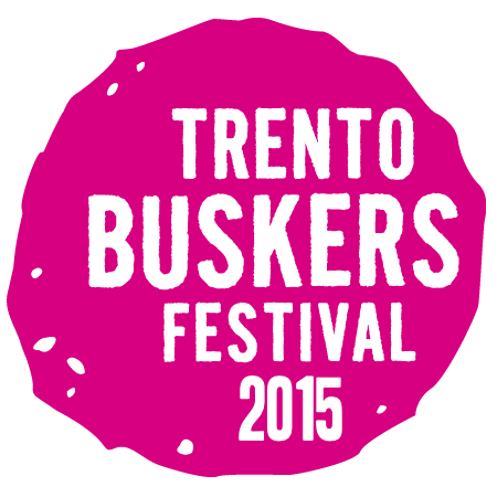 Trento Buskers Festival