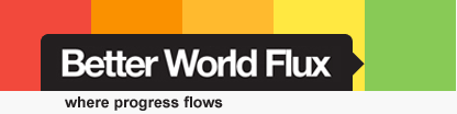 Logo Betterworld