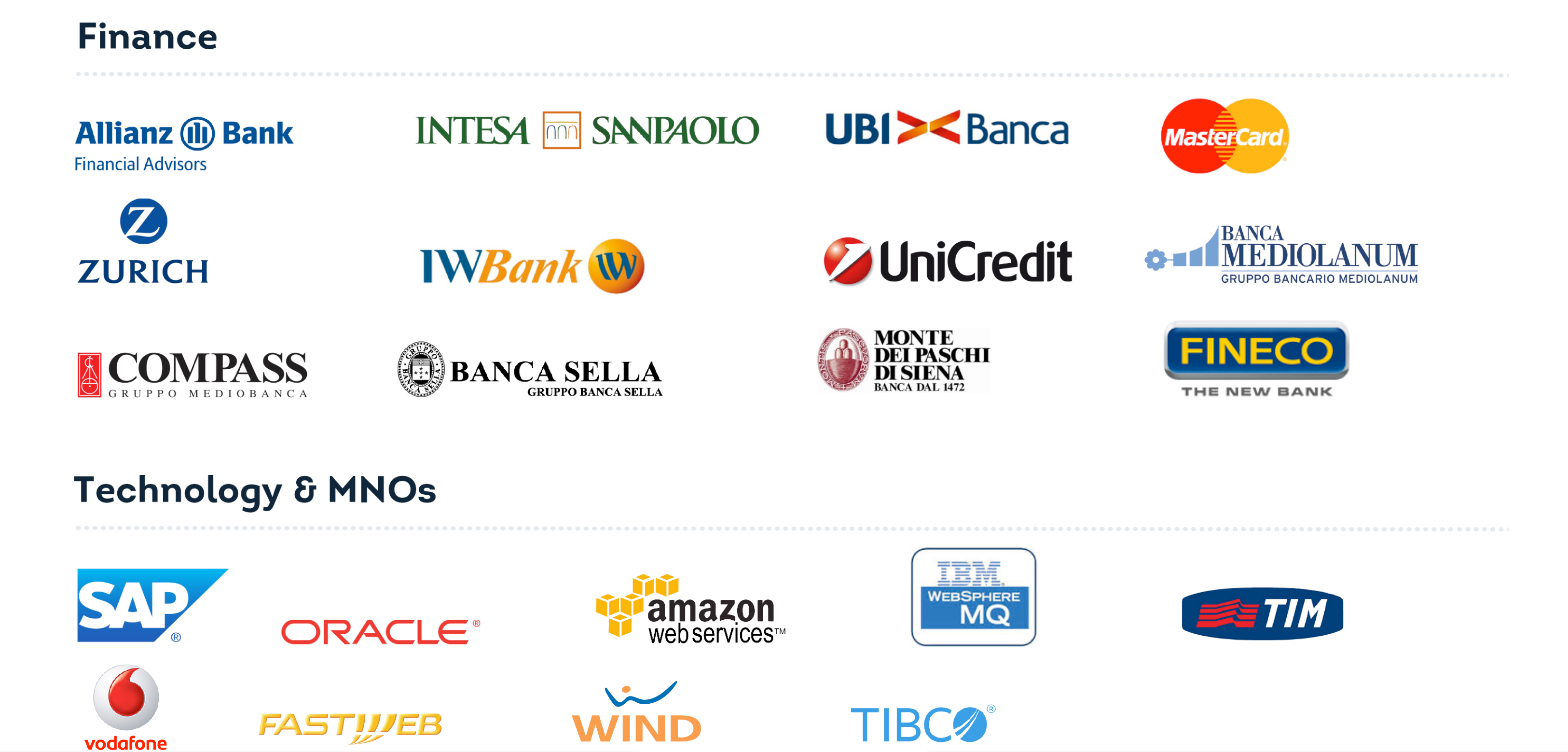 ubiquity-key-clients-and-partners