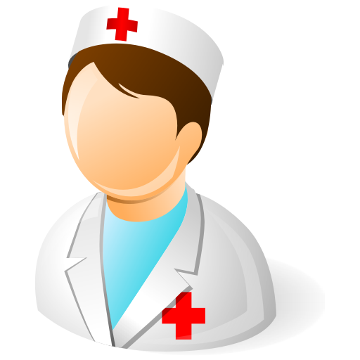 Local Medical Doctor Network