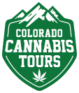 Colorado Cannabis Tours Logo