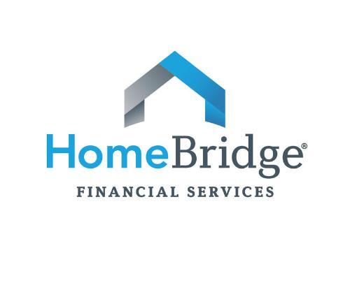 il mortgage rates compare lenders