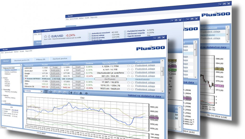 plus500-demo-account-free-download.jpg