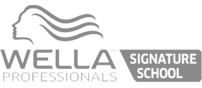 partner-wella-professionals