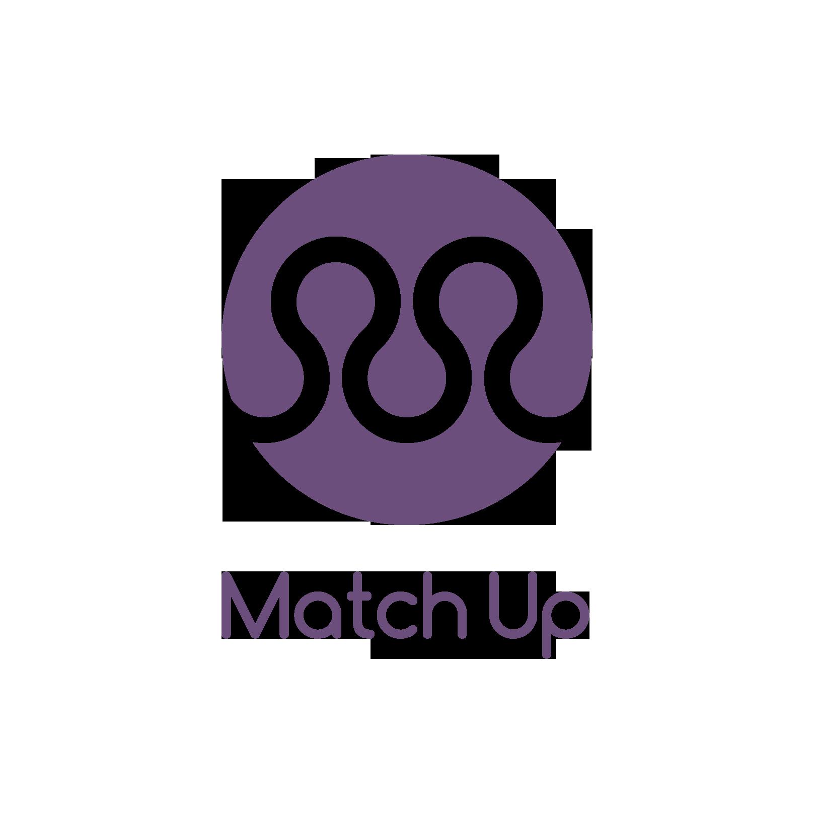 Match Up