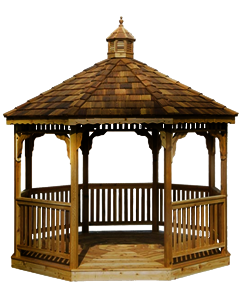 how-to-build-a-gazebo-woodwork-plans