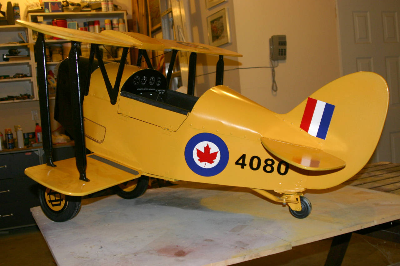 tiger-moth-how-to-build-woodwork-plans