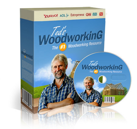 woodworking-plans-cd