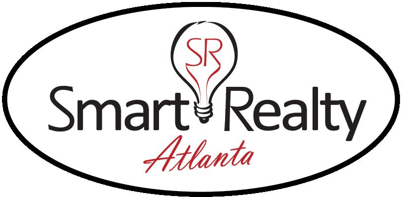 smart realty atlanta