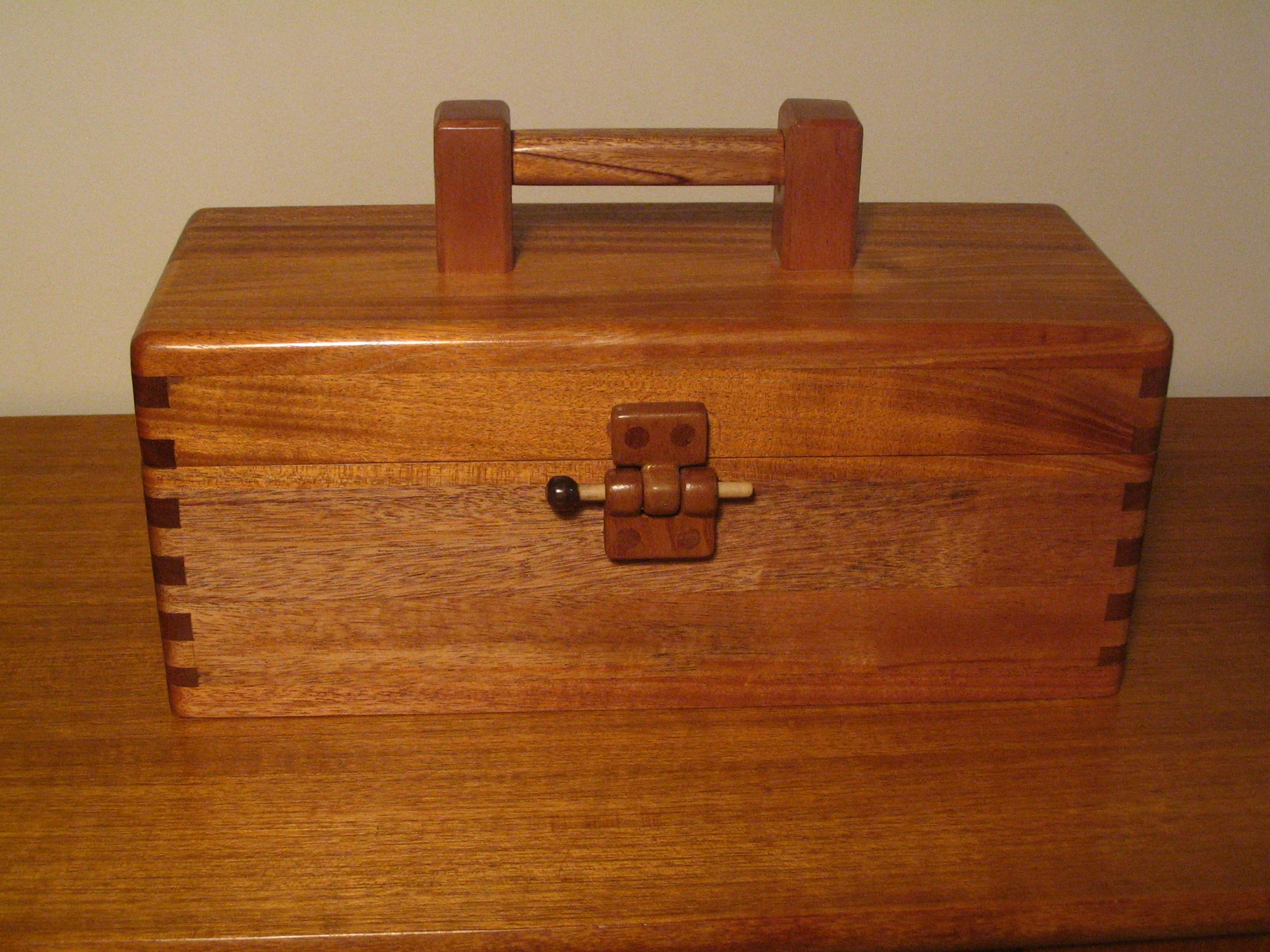 jewellery-wooden-box