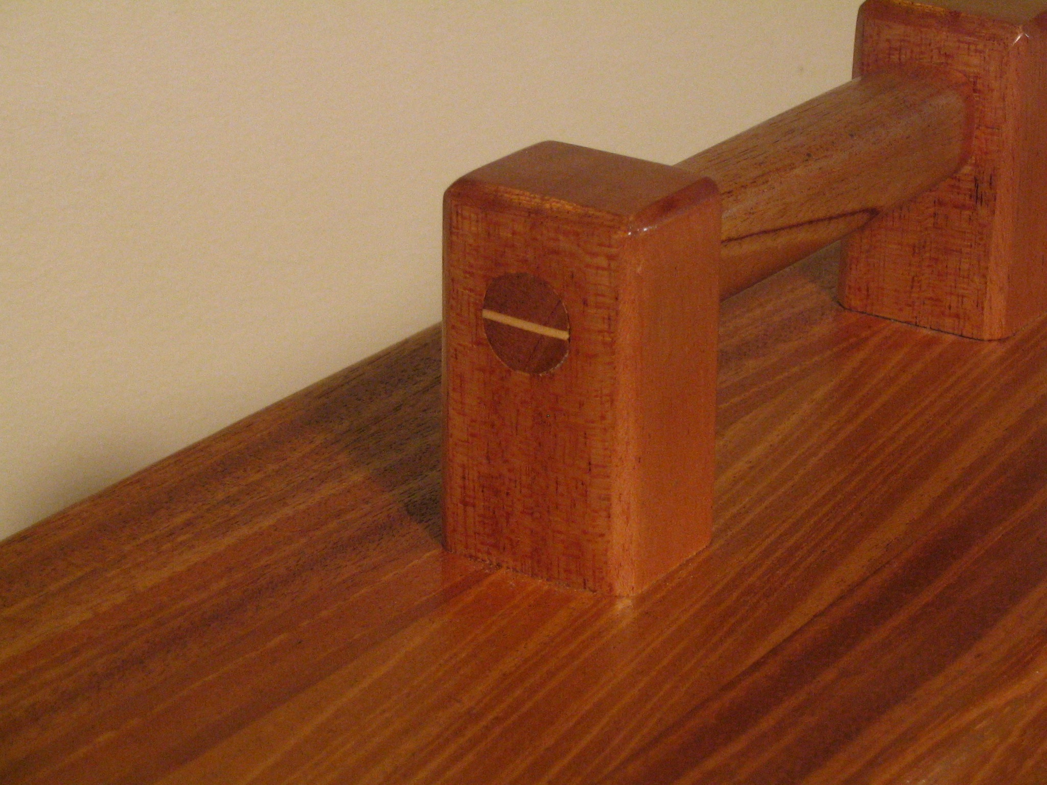 wooden-box-handle