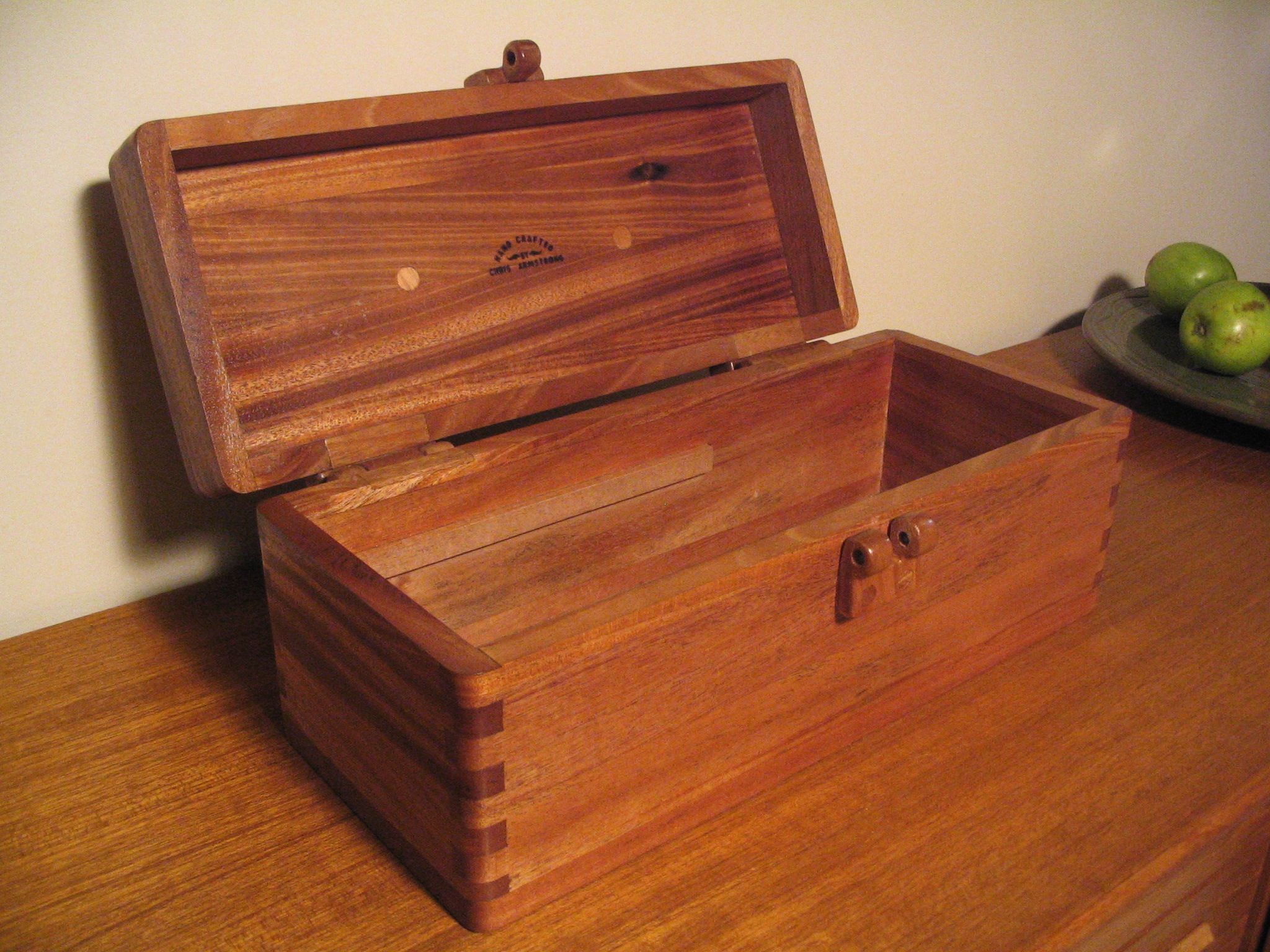 jewellery-box-open