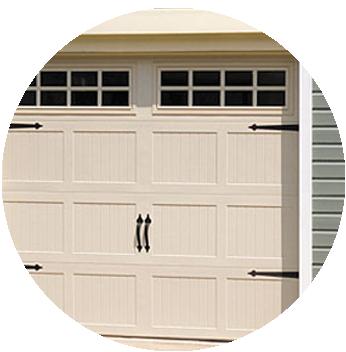 Residential And Industrial Overhead Door Company In Belleville London  Vaughan Markham And Surrounding Areas Royal Overhead Doors Ltd. Is The Door  .