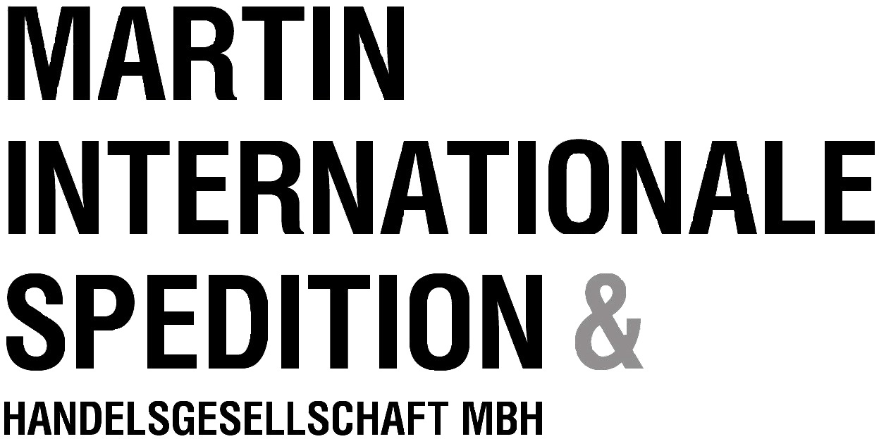 Martin Spedition Osteuropa