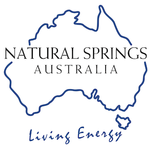 Natural Springs Water Australia