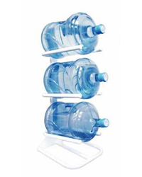 Bottle Rack Water Accessorie