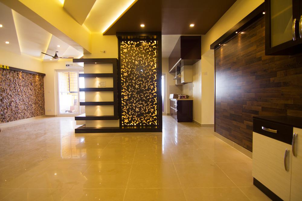 Design Foyer Hyderabad : Bonito middle east