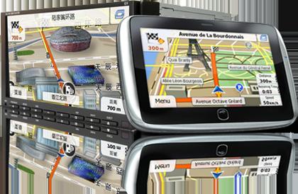 PARA NAVCITY MAPAS BAIXAR WAY 30 GPS