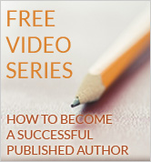 how to become a successful young author